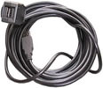 usb_data_extension_cable_rolled