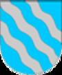 Askim_hover