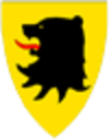 Eidsberg_hover