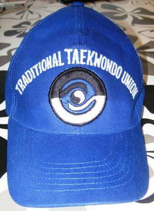 Brodert caps TTU m logo_582x800