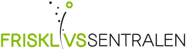 Frisklivssentral logo
