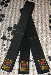 TTU belte standard u brodering_650x952