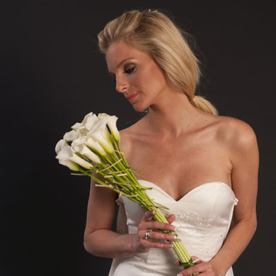 brud 10 kjole_DSC9718 400px