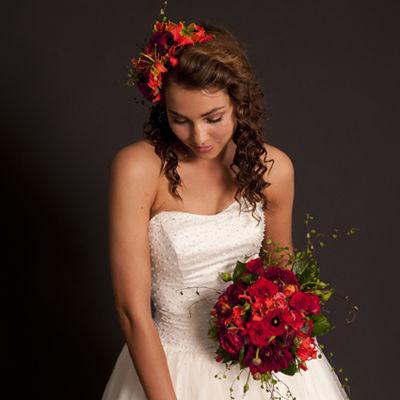 brud 10 kjole_DSC9933 400px