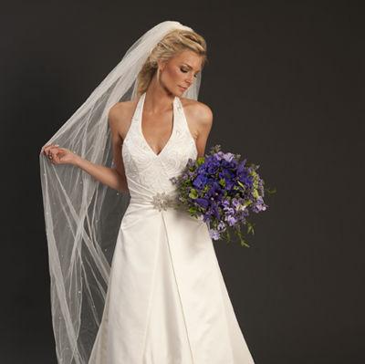 brud 10 kjole_DSC9572 400px