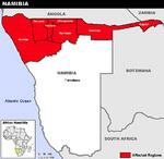 Flomkart Namibia