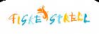 Logo - Fiskesprell
