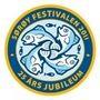 Logo - Sørøyfestivalen 2011