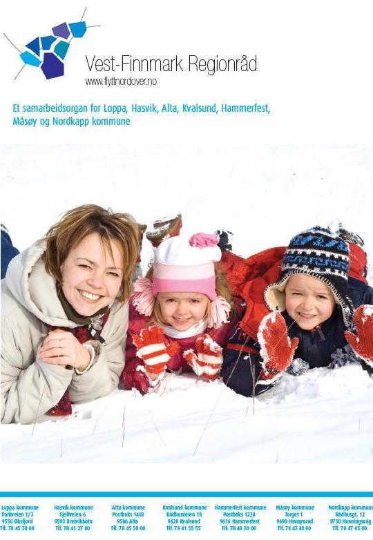 Brosjyre - Flyttnordover.no