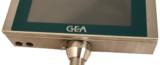 RVS-GEA