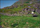 Finnmarks eldste eksisterende vei