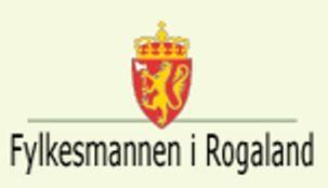 Fylkesmannen i Rogaland