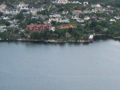Fiskarvik