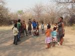 Bilder Windhoek til Tsumkwe 125[2]