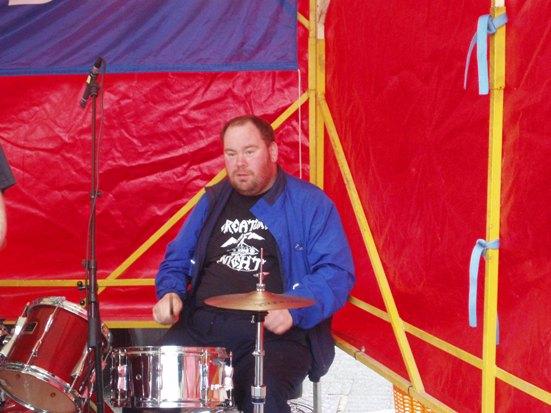 Fyrfestivalen_2006_P1010130.jpg