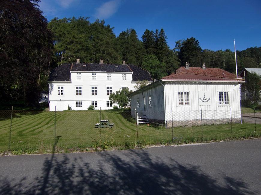 foto-egersund-Dalane-Folkemuseum-SemHadland