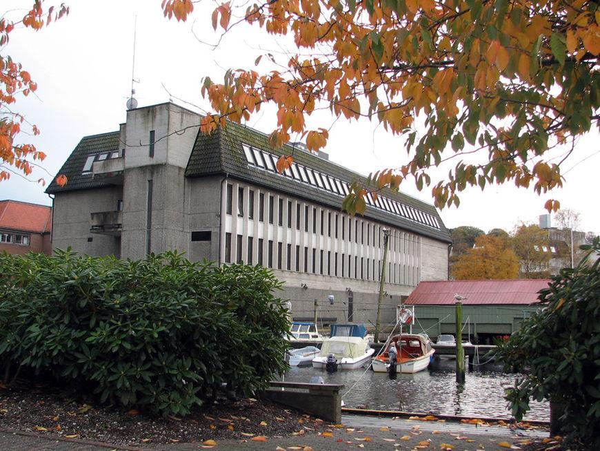 foto-Egersund-Rådhuset-SemHadland