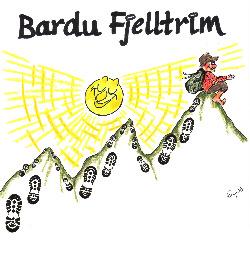 "Logo Fjelltrim  .jpg"""