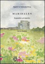 Kelvin Ekeland; Maridalen