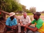Namibia feb 2012, 2