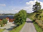 Rekefabrikken Løyning på Eigerøy