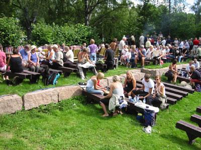 Foto: Tor Øystein Olsen