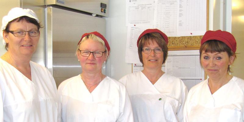 Kjøkkenpersonalet_ansikter