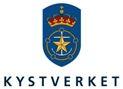 Logo - Kystverket