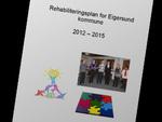 Rehabiliteringsplan for Eigersund kommune