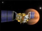 Ikon Venus Express