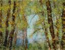 Blue Meadow lg