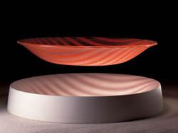 floating-bowl