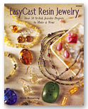 Image Easy Cast Resin Jewelry