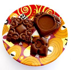 sjokolade 1
