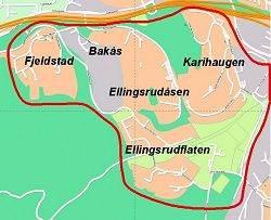 ellingsrud_kartl_lite3