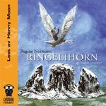 Ringelihorn_150x150.jpg