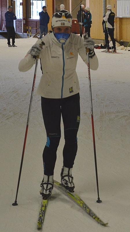 kalla_ski_torsby13.jpg