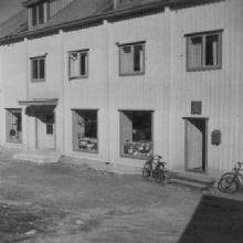 Kråkberget[2].jpg