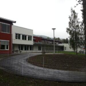 Solvang skole 20130818 nytt ytre_250x188