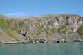 Syltefjorden