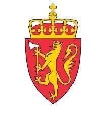 Den norske løve