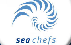 sea chefs large_550x270