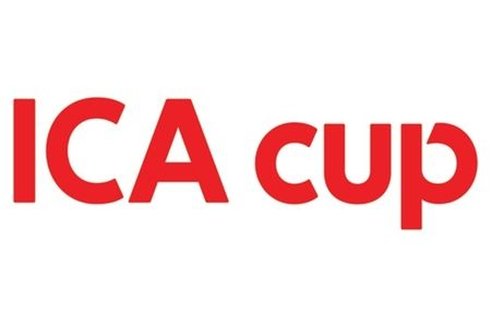 logo_icacup