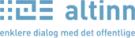 Logo - Altinn