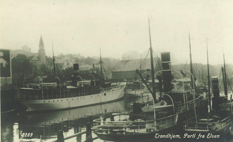 odin_1908.jpg