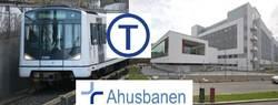 cropped-logo_banen_bes_21