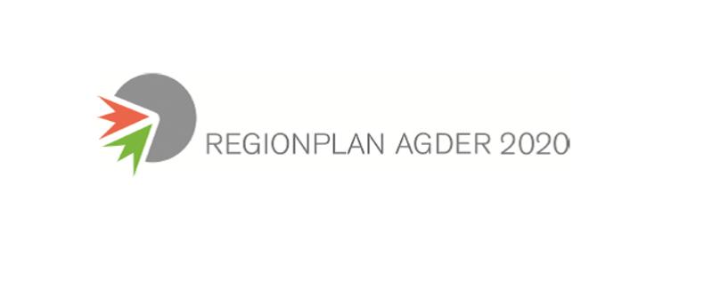 regionplanagder2020[2]