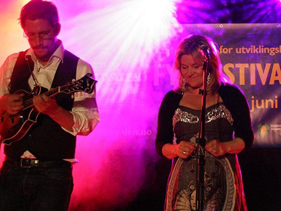 _Fyrfestivalen 2009 172.jpg