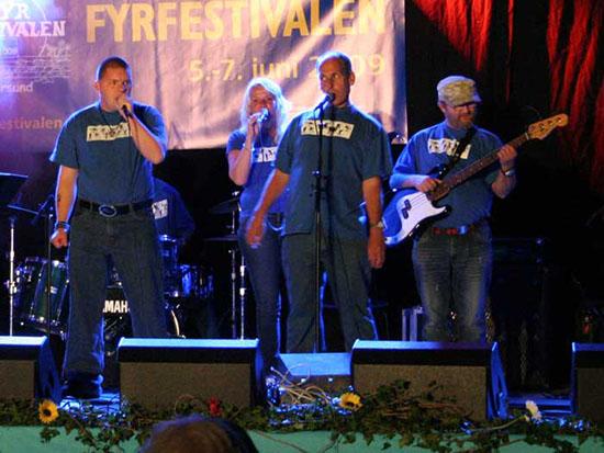 a_Fyrfestivalen-2009-083.jpg