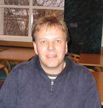 Han Kristian Pettersen